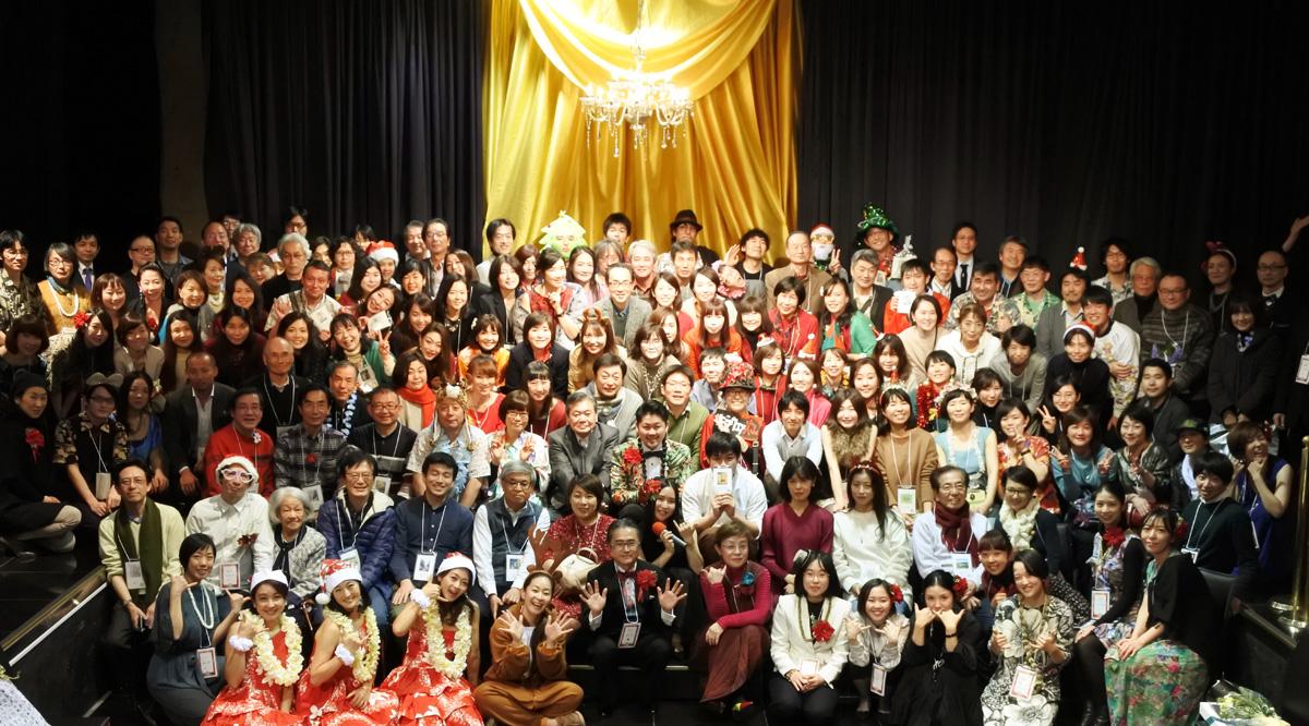集合写真aisatu1